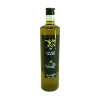 Aceite Valdequemao 750