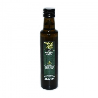 Aceite Valdequemao 250